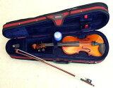 STENTOR バイオリン SV-180 1/8