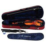 STENTOR バイオリン SV-180 1/16