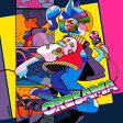 oresama/CD/PUMP-0008