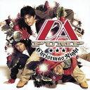 Christmas Night/CDシングル(12cm)/AVCT-30121画像