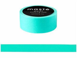マスキングベーシック MST-MKT180-MI