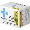 クロニタス 抗ウイルス・除菌置き型ボックス専用ジェル フローラル 120g