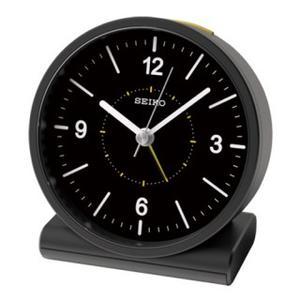 セイコー 電波目覚まし時計 KR328K(1台)の写真