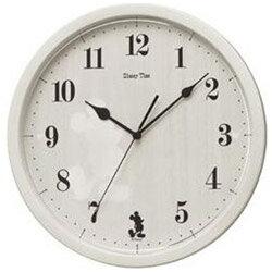 セイコー 掛け時計 ディズニータイム FW577Aの写真