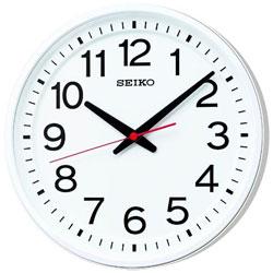 セイコー 教室の時計 GP219W