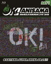 "Animelo Summer Live 2018""OK!""08.24/Blu-ray Disc/ ソニー・ミュージックマーケティング SSXX-41"