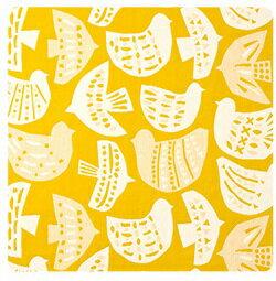 クッション かわいい クッションカバー カバー クォータリーポート クッションカバー カバーのみquarter report cushion cover