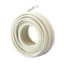 因幡 HPC-2320 ペアコイル