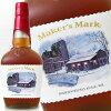 メーカーズマーク フロステッドボトル 750ml 45度 メーカーズ マーク バーボン
