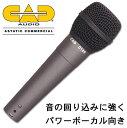 CAD D189