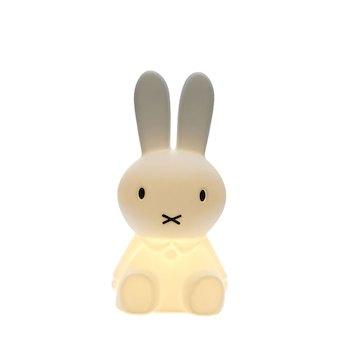 ミッフィー LEDフロアランプ Sサイズ(MM-002) Miffy Lamp S