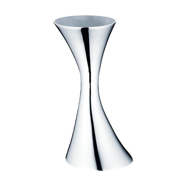 三宝産業 YUKIWA(ユキワ)ユキワ メジャーカップ ダンス