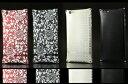 iPhone6Plus/6sPlus アラベスク 金運七宝 Shippou GILD design ギルドデザイン oshikatagami アラベスク 金運七宝