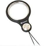 HandLinker Putto ベアリング携帯ストラップ(ハンドリンカープット)