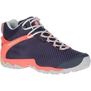 10010004522552196056 1 - 旅と靴:バックパッカーの最適の靴はこれだ!