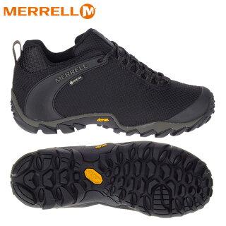 10010004522552300880 1 - 旅と靴:バックパッカーの最適の靴はこれだ!