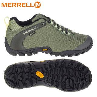 10010004522552300941 1 - 旅と靴:バックパッカーの最適の靴はこれだ!