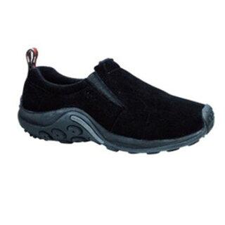10010004522552554900 1 - 旅と靴:バックパッカーの最適の靴はこれだ!