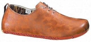 10010004522552803275 1 - 旅と靴:バックパッカーの最適の靴はこれだ!