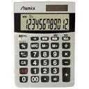 Asmix C1226S
