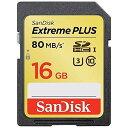 SanDisk SDSDXS-016G-JU3
