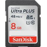 SanDisk SDSDUM-008G-J01