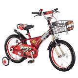 カーズ 16WGP 自転車