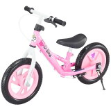 D-Bike ミニー