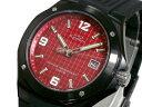 ケンテックス (Kentex) 腕時計 CRAFTSMAN QUARTZ S526M-04