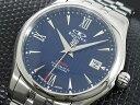 ケンテックスジャパン ケンテックスEspy エスパイ3 クラシックデイト E573M-02 メンズ腕時計