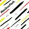 リスク・トゥ・イグジスト/CD/COOKCD-654J