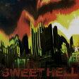 SWEET HELL/CD/VBCD-0086