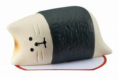 デコレ もち猫 磯部巻 ZCB-48603