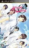 STORM LOVER 夏恋!!(ナツコイ)/PSP/ULJS00396/B 12才以上対象