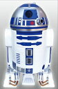 STAR WARS R2-D2 ゴミ箱 R2-D2WB-06 ハートアートコレクション