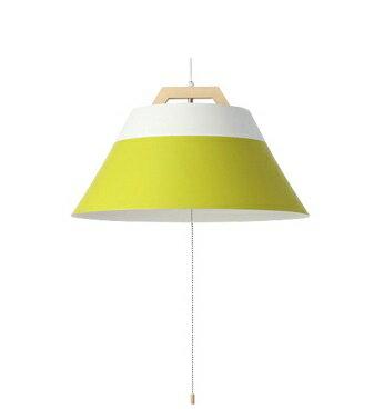 天井照明ランプ バイ 2トーン ペンダントライト(3灯)LAMP by 2TONE 3BULB PENDANTの写真