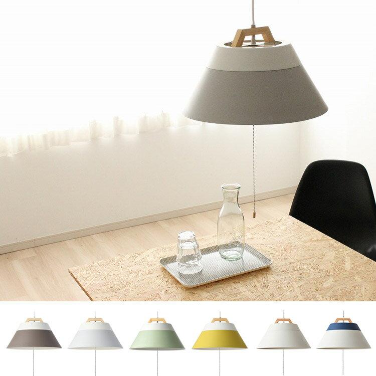 メルクロス ペンダントライト 3灯 lamp by 2tone 3 bulb pendantの写真