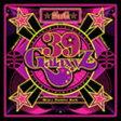 39GalaxyZ 初回限定盤 DVD付 Maxi Single /