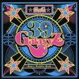 39GalaxyZ Maxi Single /SuG