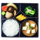 仏膳お供え料理セット 1020928