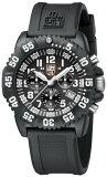(ルミノックス)Luminox 腕時計 ネイビーシールズ カラーマーク クロノグラフ 3081 メンズ