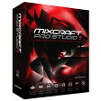 ACOUSTICA ACOUSTICA 〔Win版〕 Mixcraft Pro Studio 7