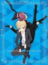 妖狐×僕SS 3(完全生産限定版)/Blu-ray Disc/ANZX-6445画像