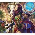 Fate/Grand Order Original Soundtrack I/CD/SVWC-70248