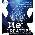 Re:CREATORS Original Soundtrack/CD/SVWC-70267