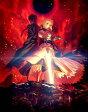 Fate/Zero Blu-ray Disc Box Standard Edition/Blu-ray Disc/ANSX-13431