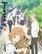 夏目友人帳 陸 4(完全生産限定版)/DVD/ANZB-13667