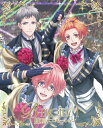 B-PROJECT~絶頂*エモーション~ 6(完全生産限定版)/DVD/ アニプレックス ANZB-14291