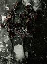 音楽朗読劇READING HIGH第3回公演「Chevre Note」~Story from Jeanne d'Arc~/Blu-ray Disc/ アニプレックス ANZX-10143