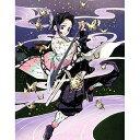 鬼滅の刃 10(完全生産限定版)/Blu-ray Disc/ アニプレックス ANZX-14789